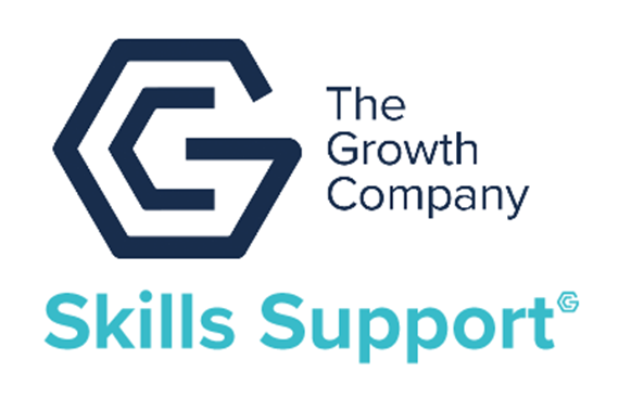 Skills Support set to boost skills and employment across the North